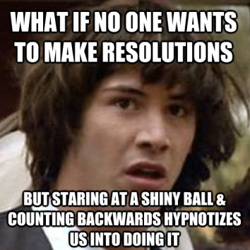 41974-New-year-resolution-meme-b10p