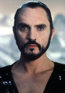 terence-stamp-superman