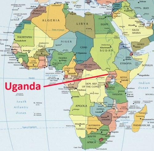 uganda-04